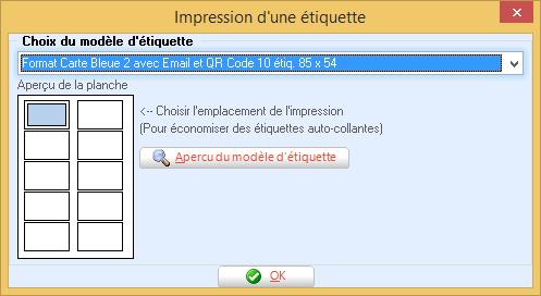 ChoixEtiquette.png