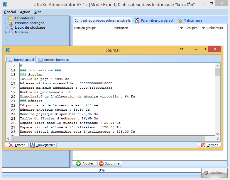 KoXoAdm64Bits.png