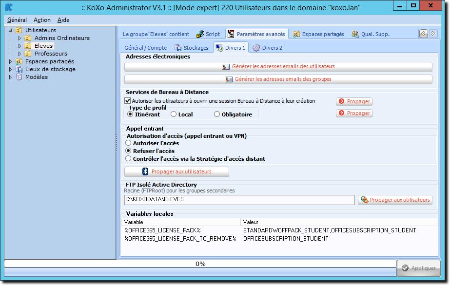 LicencesOffice365_2015-01-27.png