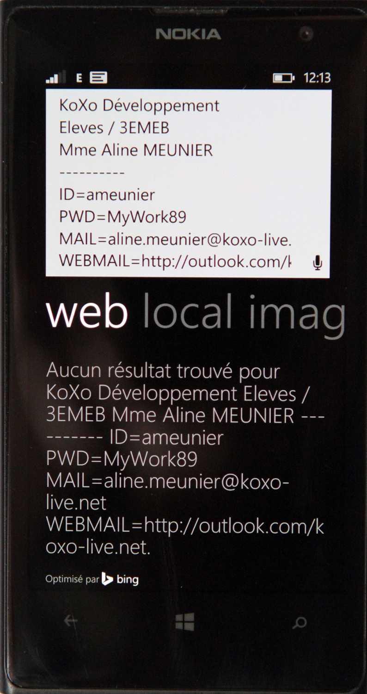 exemples de mod u00e8les d u0026 39  u00e9tiquettes - forum koxo