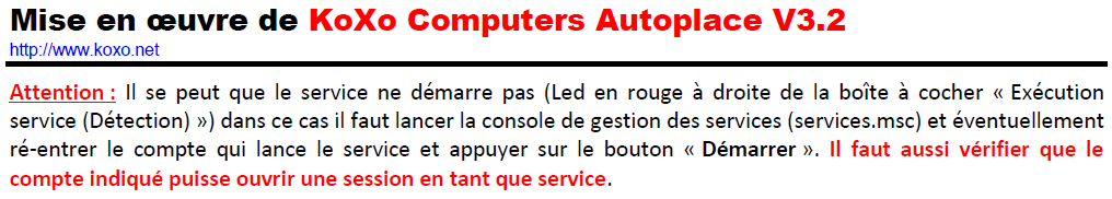 ServiceAutoPlace.png