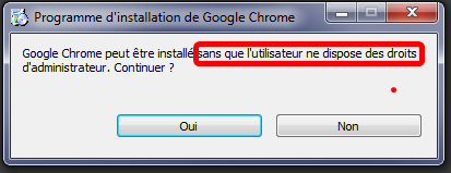 chromeinstall_2013-10-16.png