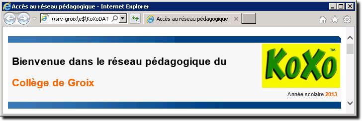 exempleancienlogo.png