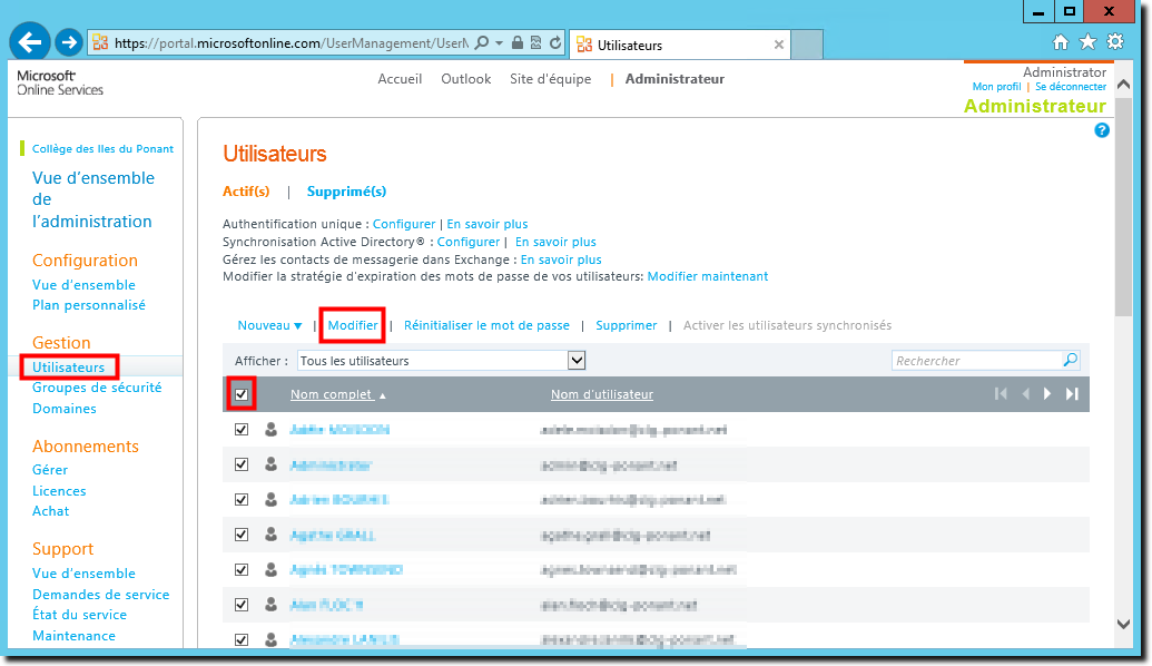 modif_users_office365-1.png