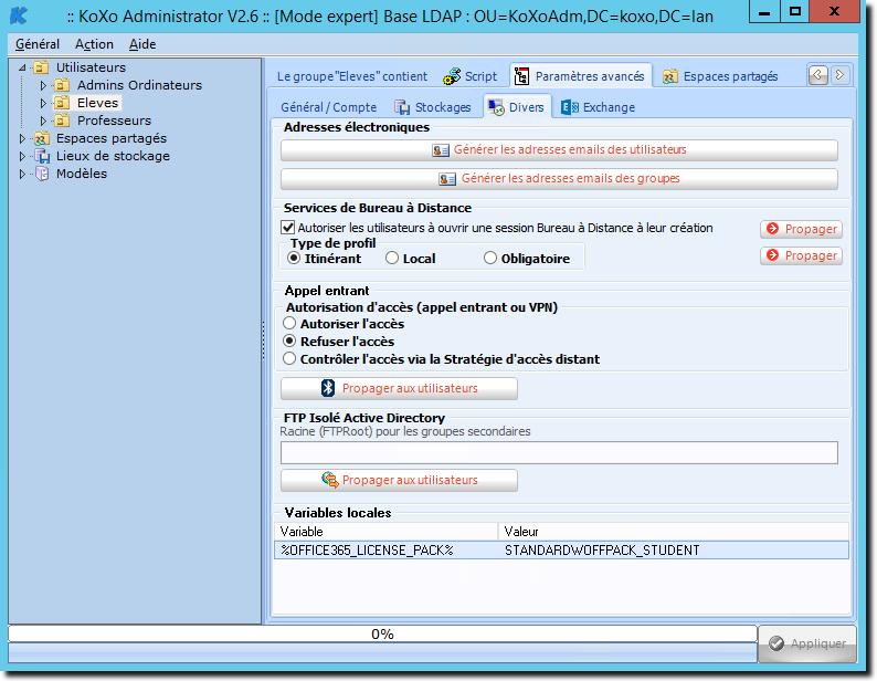 Erreur lors de la finalisation d 39 un compte forum koxo cr ation de comptes active directory - Creer un compte office 365 ...