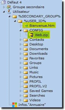 pageweblogodansnouveaumodele.png